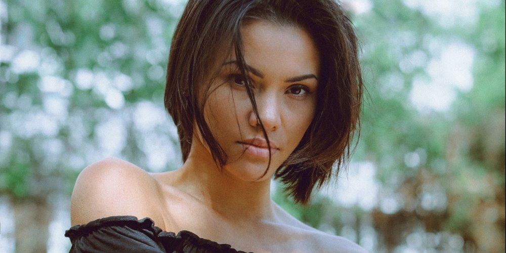 SINEAD HARNETT RELEASES CONCEPTUAL VIDEO FOR 'BODY'