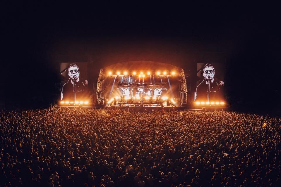 Liam-Gallagher-Rize-Festival