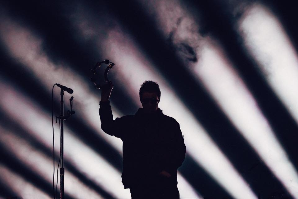 Liam-Gallagher-Rize-Festival