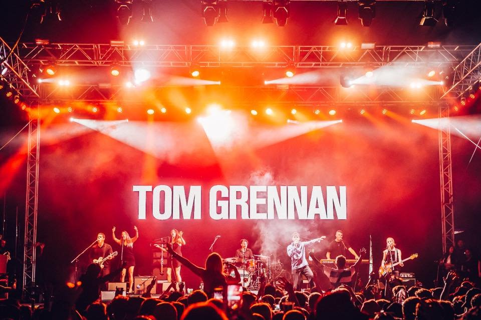 Tom-Grennan-Rize-Festival